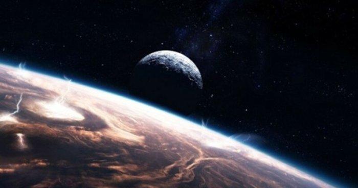 Вполне реальные катаклизмы, которые могут произойти на Земле