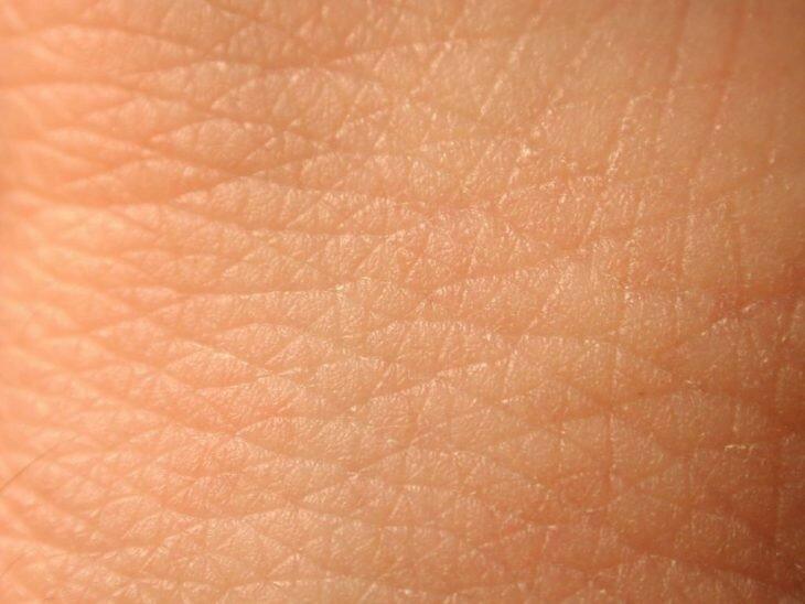26 вещей, которые происходят с нашим телом, пока мы спим
