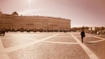 апрель, весна, город, история, красота, люди, май, музей, память, питер, праздник, реконструкция, репортаж, россия, санкт-петербург, шествие ветеранов, ретро, ретро техника, мвд, ленрезерв, дворцовая площадь