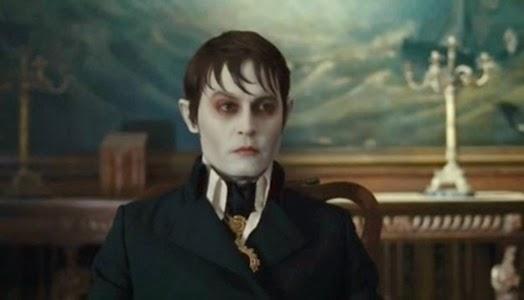 Очень страшные фотографии знаменитостей без макияжа!