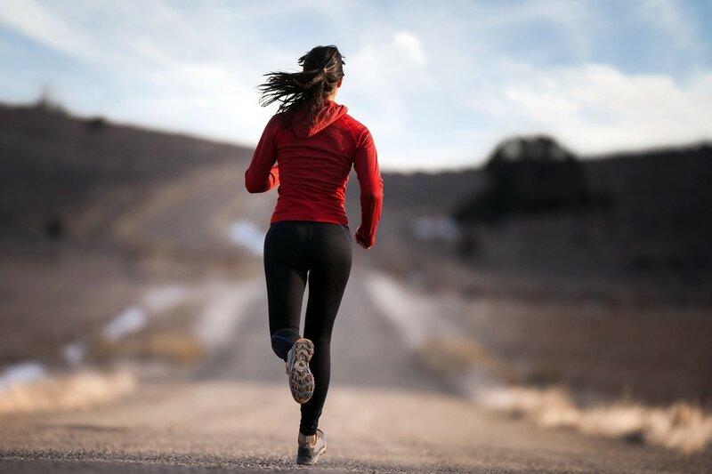Как похудеть перед отпуском— 5 эффективных советов