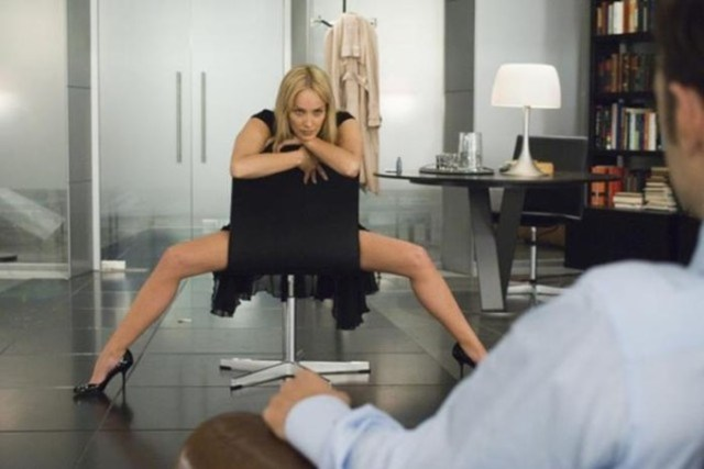 Британские ученые подсчитали, что секс увеличивает зарплату