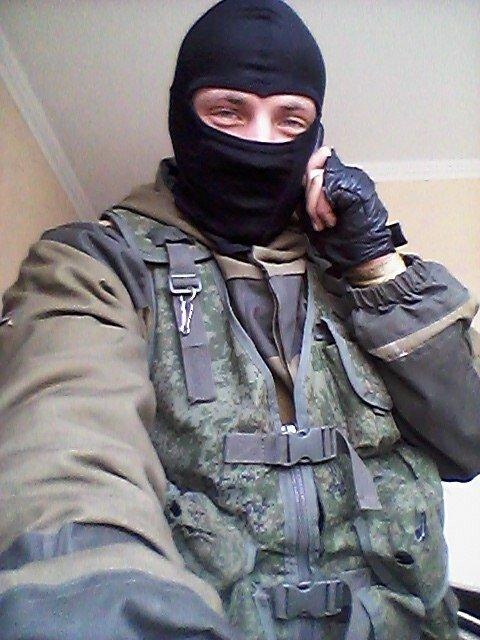 201403_колорад (ВС РФ) id276038319 (ДокТор)_Б_2.jpg