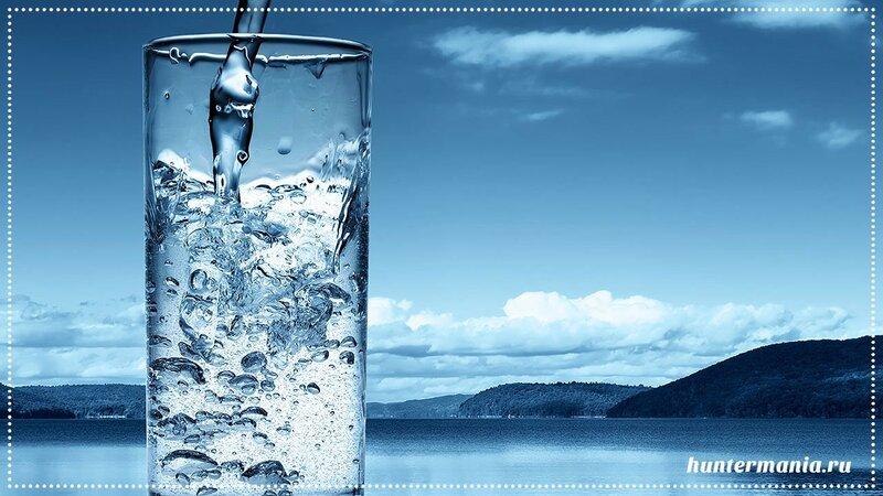 Опасность, текущая из крана. Почему необходимо очищать воду?