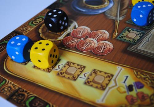 Kart oyun kralı pulsuz