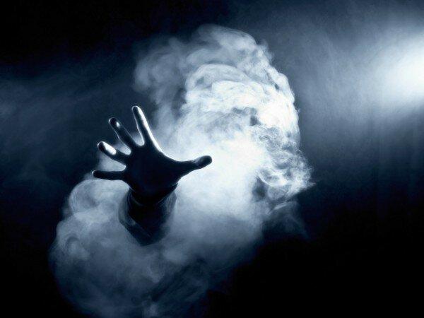 Підступний чадний газ (поради для військових)