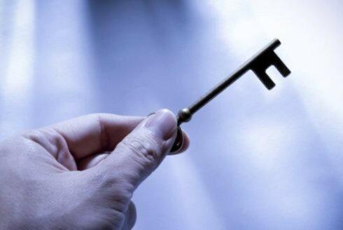 Как посмотреть сохраненные пароли браузеров