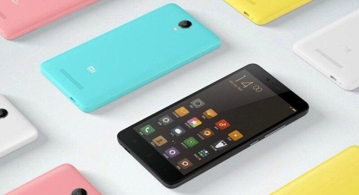 Сравнение телефонов Meizu Xiaomi и Meizu Huawei