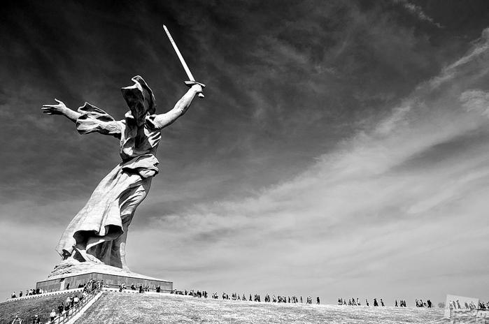 Лучшие фотографии России   победители конкурса Best of Russia