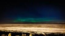 весна, город, март, небо, облака, пейзаж, питер, природа, прогулка, россия, санкт-петербург, северное сияние, сияние