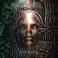Medebor >  Dark Eternal (2017)