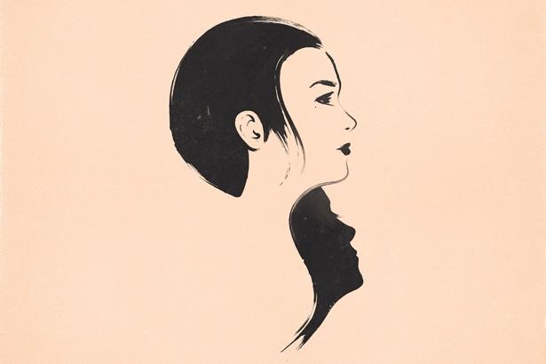 Иллюстрации со смыслом. Минималистические постеры Патрика Свенссона