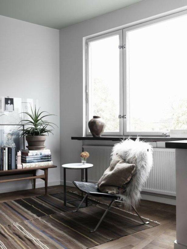 interior-minimalism-006.jpg