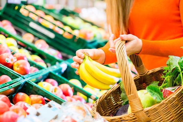 Правила рациональных покупок: как не тратить лишних денег в супермаркете