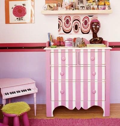яркий дом яркий декор интерьера яркие цвета в интерьере