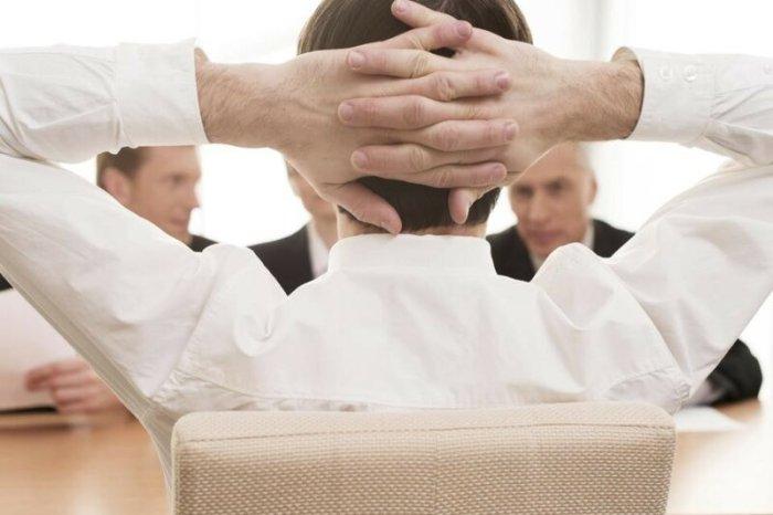 50 плохих советов для резюме от Майкла Притулы