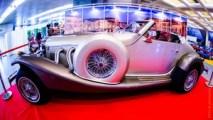 выставка, мир автомобилей, автомобиль, машина, весна, выставка, город, питер, россия, санкт-петербург, апрель