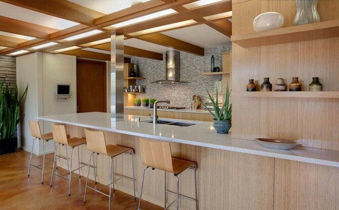 Примеры изменений жилья, которые помогут выгодно продать дом
