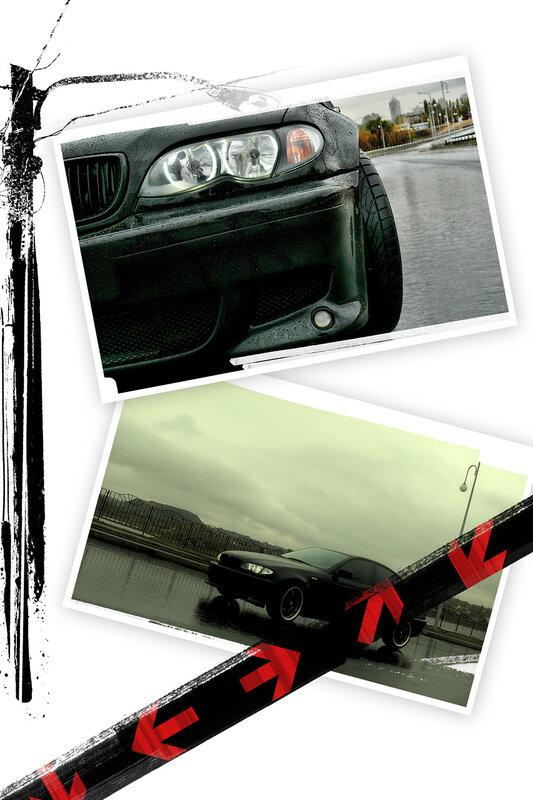 BMW3art