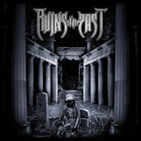 Ruins Of The Past >  Ruins Of The Past (2017)