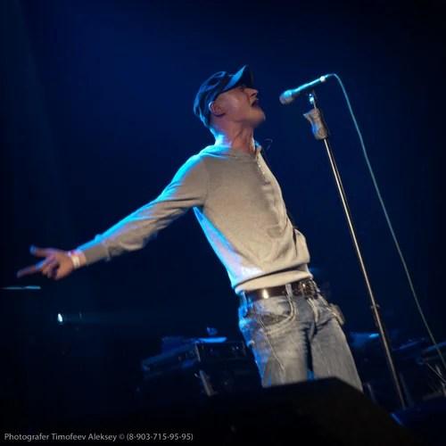 Фоторепортаж, Концерт Бумбокс, Фотограф Тимофеев Алексей, фотография DM-09-10-10 21-12-12