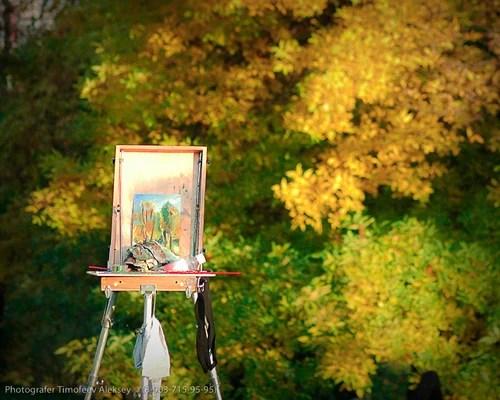 Фоторепортаж, Фотосессия, Фотограф, Тимофеев Алексей, Фотография DM-07-09-30 17-49-05