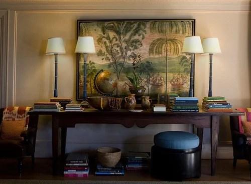 гостиная дизайн интерьер