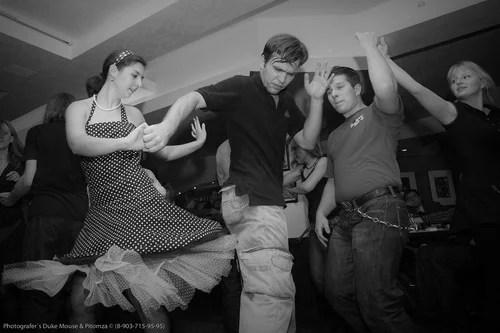 Фотографии, Фоторепортаж, Фотограф Тимофеев Алексей DM-09-10-06 21-06-50