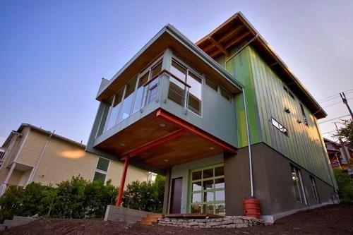 экодом экологичные натуральные материалы интерьеры дизайн интерьера