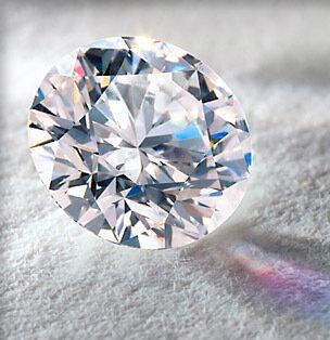 полезные свойства алмаза
