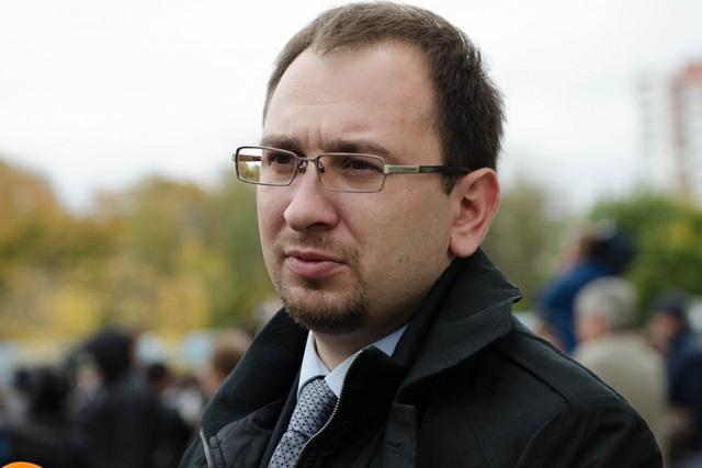 15 самых цитируемых российских блогеров 2015 года
