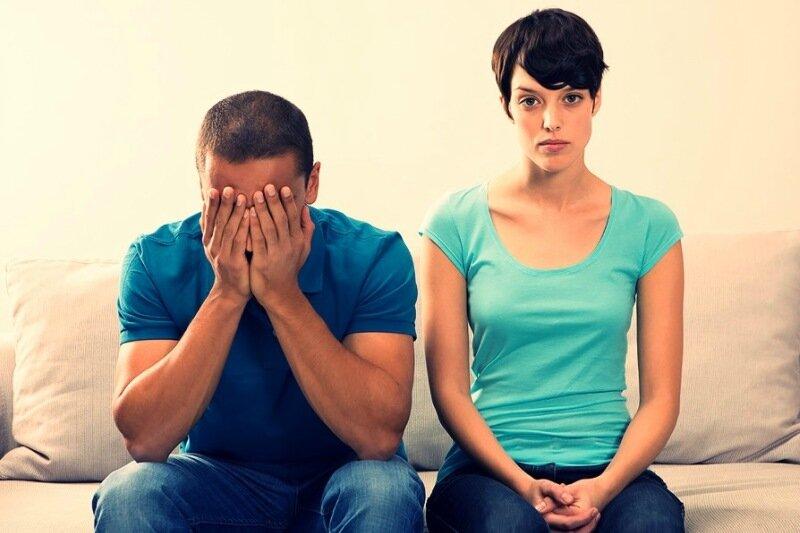 Лучший вариант общения: что нельзя говорить пессимистам