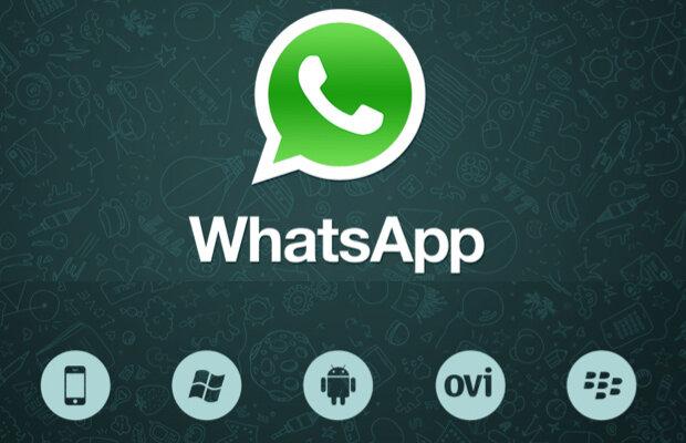 Google купит WhatsApp?