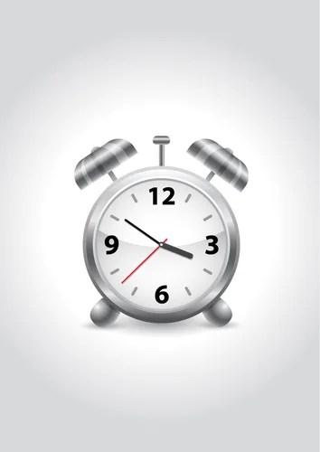 clock_010