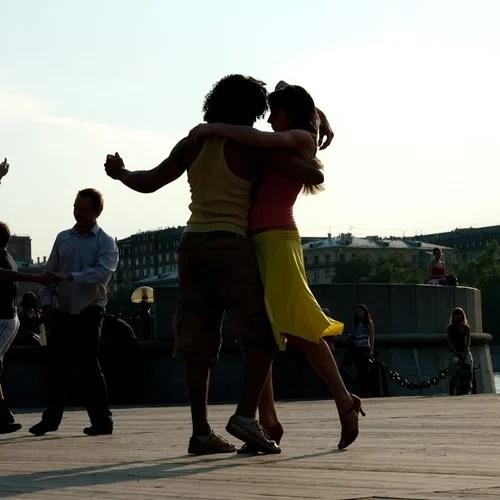 Эротика, эротичные танцы, латинос, сальса, Андреевский мост, фотографии, фотосессии, люди, москва, новый сезон, отдых, танцы, фотограф