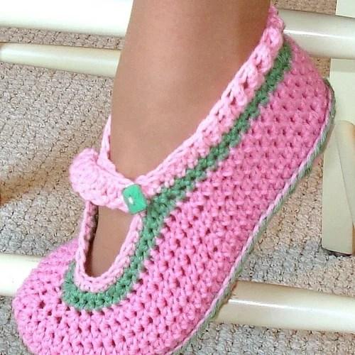 детская обувь хендмейд крючком
