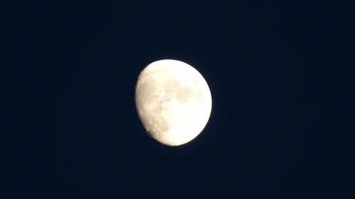Луна - дни зачатия