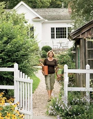загородный дом дачный дом дачный дизайн фото