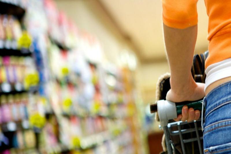 Новые модные диеты: польза и эффективность