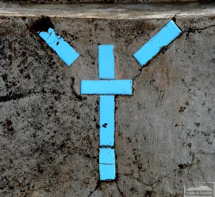 Христианство на Флоресе
