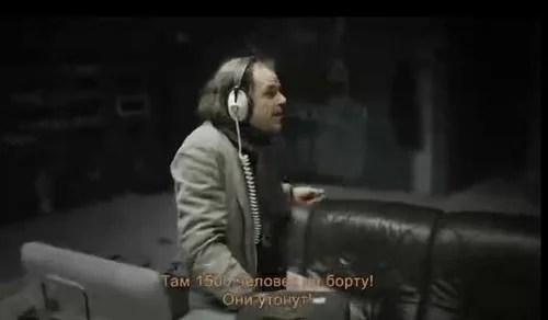 """""""Эксперимент 5IVE"""" 5 новелл 5 режиссёров 5 взглядов"""