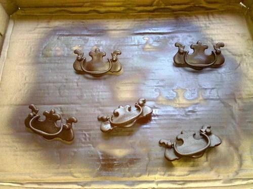 декор переделка комода своими руками