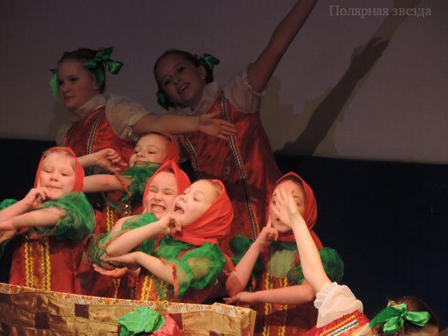 Фестиваль-кораблик 169.jpg