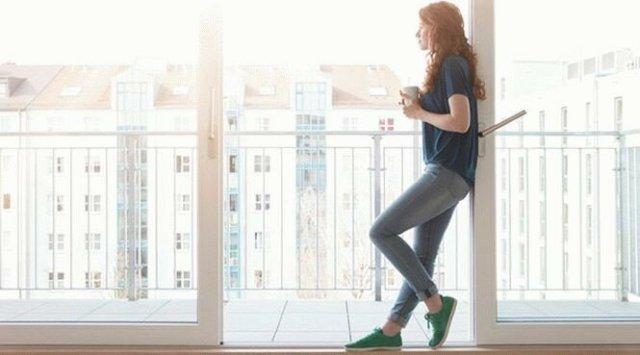Для девушек: 5 признаков, что вы слишком любите одиночество