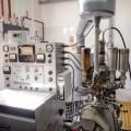 бензин, лаборатория, нефтебаза, нефтебаза ручьи, питер, санкт-петербург