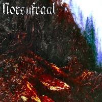Norsufraal >  Cyclope (2017)
