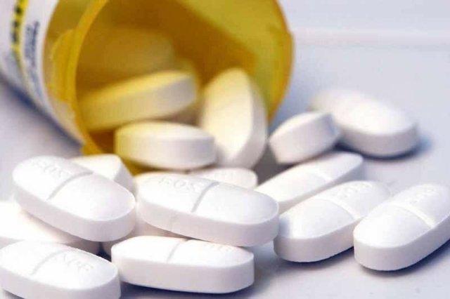 Таблетка «от головы». Помогают ли нам популярные лекарства?