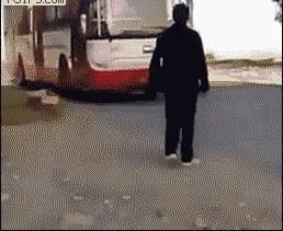 Жми Класс!!! - GIFok