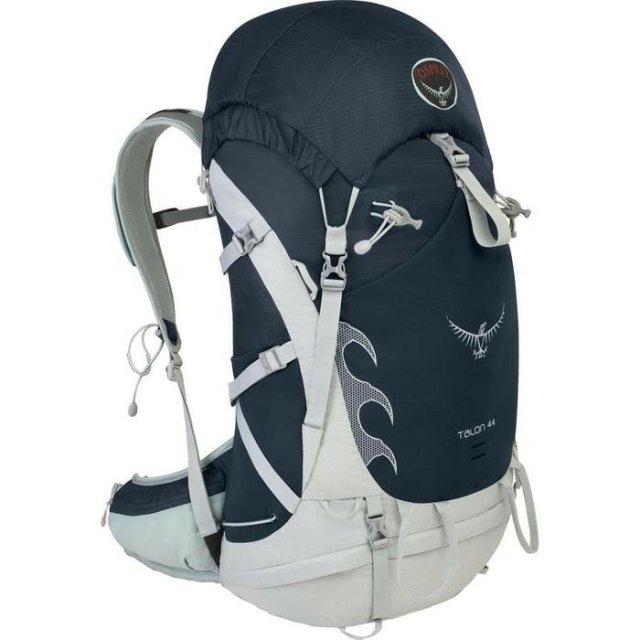 Як зменшити вагу рюкзака для подорожі до 10 кг