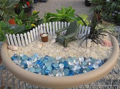 композиции из комнатных растений 3
